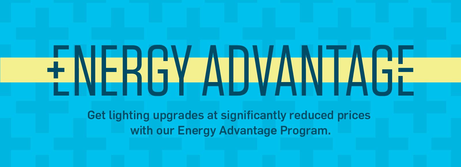 Biz Section 1 (Energy Advantage)
